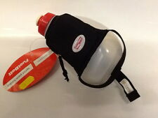 Genuine Fuel Belt Sprint Palm Holder With Water Bottle (New Old Stock Product)