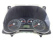 51803089 QUADRO STRUMENTI CONTACHILOMETRI FIAT GRANDE PUNTO 1.3 55KW 5P D M (200