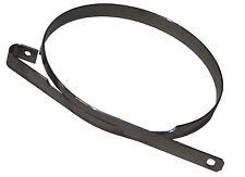 Brake Band Fits Stihl 029 034 036 039 Ms290 Ms310 Ms360