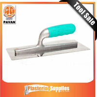 Ancora Pavan Trowel Marble Finishing 280mm Stainless Steel Italian PE1811966