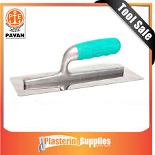 Ancora Pavan Trowel Marble Finishing 280mm Stainless Steel Made in Italy 824