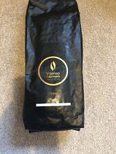 Intenso Espresso Coffee Beans 1 Kg