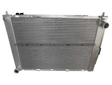 NEU! Wasserkühler mit Kondensator RENAULT CLIO III  8200289194 8200552787