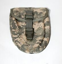 E-TOOL CARRIER US ARMY CONTRACT