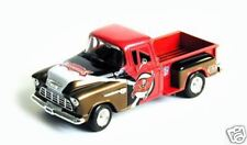 NFL 1955 Chevy Pickup, Tampa Bay Buccaneers, New