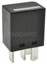 Standard Motor Products RY1673 General Purpose Relay