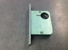 YALE 6000  DEADLOCK  FOR OLD SCREW IN CYLINDERS