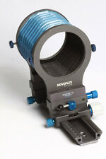 Novoflex BALPRO T/S Universal-Balgengerät