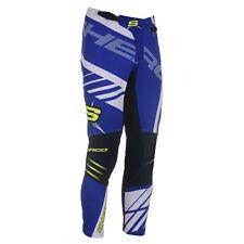 Sherco Trials Pant - Size L (Slim Fit Size 30)