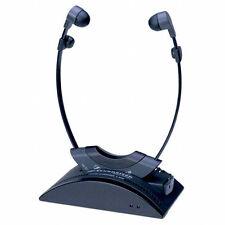 Sennheiser Kopfhörer mit Stereo-Headset -