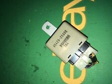 Relay 95420-25000 - Hyundai Accent 1.3 (2005)