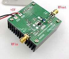 400Mhz-4Ghz 1W Power Amplifier Tqp7M9103 for Transceivers