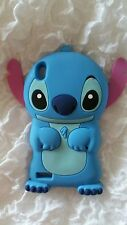 ES- PHONECASEONLINE COVER STITCH FOR HUAWEI ASCEND P6