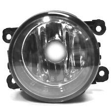 CITROEN XSARA PICASSO FRONT LEFT RIGHT FOG LIGHT LAMP HALOGEN H11 1209177 KKK