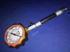 Chainsaw Compression tester for Stihl Husqvarna  models 14mm thread Schrader