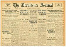 Irish Civil War National Forces Victory Dublin Aflame July 6 1922 2209151Wq B7