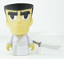 Kidrobot Adult Swim 3-Inch Vinyl Mini-Figure - Samurai Jack