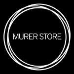 Murer Store