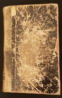 Tre moschettieri - quattro volumi. 1881, Alessandro Dumas, Milano.