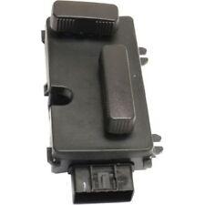 For Sierra 1500 02-07, Seat Switch