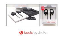 NEW OPEN BOX Apple Beats by Dr. Dre PowerBeats3 Wireless Earphones A1747 ML8V2LL