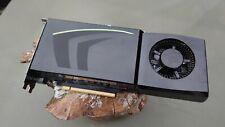 NVIDIA GeForce GTX 280 - 1GB GDDR3