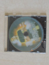SEAN PAUL - DUTTYOLOGY USED - GOOD DVD