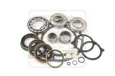 GM Chevy NV243 NP243 Transfer Case Rebuild Bearing Kit