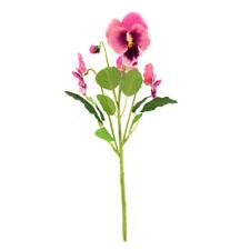 Love /& Carry/® Love Tie//Mei Tai Beb/è G/ürteltasche Ergonomisch Neugeborenes Stirnband Botany