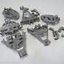 Bosch Cesto de lavavajillas soporte Kit rodamiento 418675