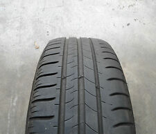 205/60 R 16 ( 92 W ) MICHELIN ENERGY SAVER *