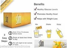 Bios Life Slim (60 packets)