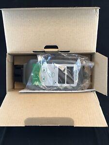 INKBIRD ITC-308S Digital Temperature Controller Heat Cool NCT Removable Sensor 8