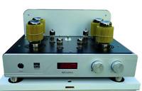 SRA Röhrenverstärker Melissa limitiertet von SRA gefertigt von Rike Audio