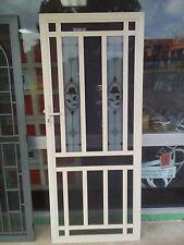 Ex Display Screen Door
