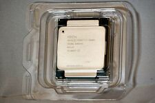 Intel Core i7-5960X Haswell-E 8-Core 3.0GHz LGA 2011-3 140W CPU BX80648I75960X