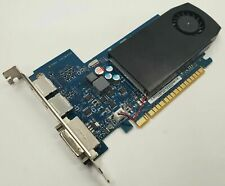 For NVIDIA GeForce GT630 DP+DVI HP Graphics Video Card 702084-001 684455-002