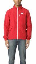 Penfield Men's Red Barnes Jacket Sz M $155 NEW