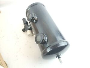 Thermo King A/C Receiver Tank Assembly 67-2325 672325 Transit Bus