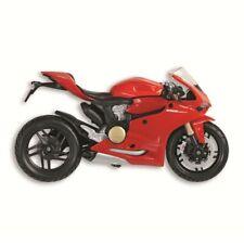 Ducati Replica Panigale 1199 Model 987682551
