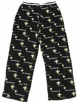New Orleans Saints NFL Women's Prospect Pajama Pants