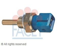 Engine Coolant Temperature Sensor-Base Facet 7.3128