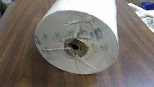 Vintage Cash Register Tape Lot of 2 Rolls Free Shipping