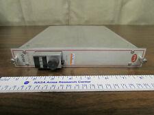 KEVEX 4620 Detector Bias Plugin Module NIMBIN NIM CAMAC High Voltage