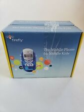 ***NEW*** 2 Firefly Fire Fly GSM Mobile Cell Phones for Kids / Elderly
