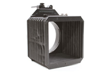 Used Horseman Compendium Collapsible Bellows Lens Hood for 4x5 View Camera