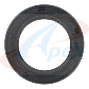 Engine Crankshaft Seal Kit Front Apex Automobile Parts ATC6000