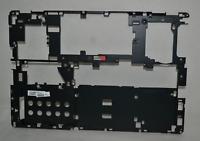 HP EliteBook Folio 9470M 9480M Laptop Bottom Cover Rear Frame Base 702863-001