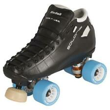 Riedell Solaris Skate Sport C/AA (Fuse Plate)
