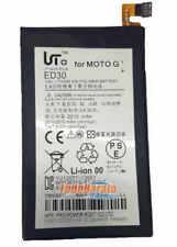 Baterías Para Motorola Moto G para teléfonos móviles y PDAs Motorola